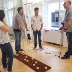 I Engineers Wien MyAbility Barrierefreiheit