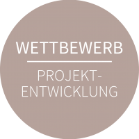 BUTTON WETTBEWERB D