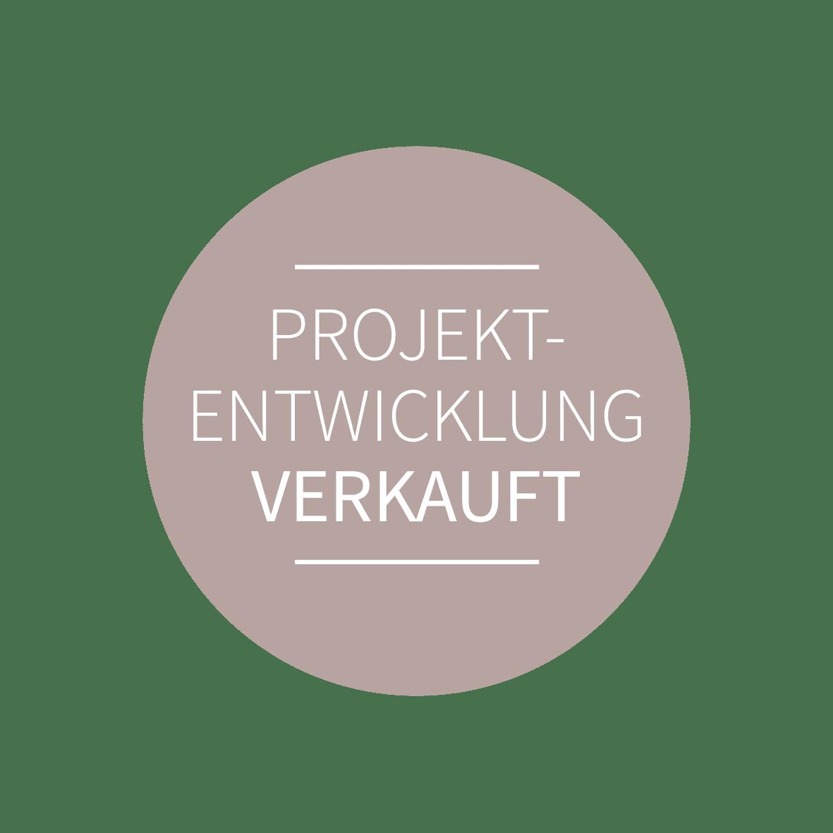 button projektentwicklung verkauft