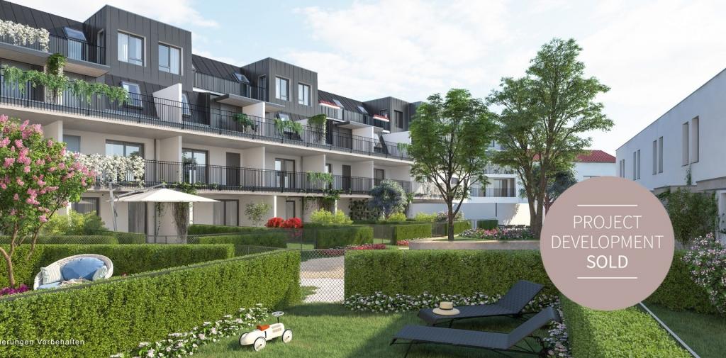 bernreiterplatz innenhof 23 05 2019 1920x948 projectdevelopment sold